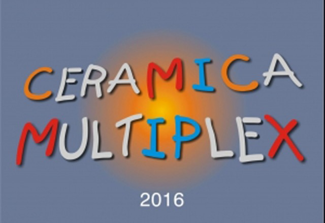 reklama_keramikamultipleks3-za-web